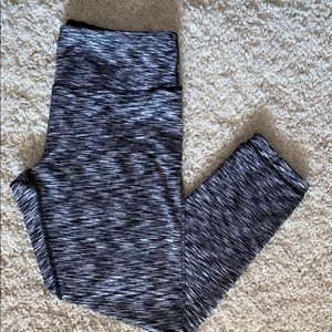 Other - Athletic pants